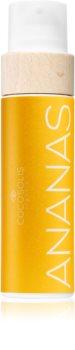 COCOSOLIS Ananas óleo corporal nutritivo