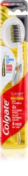 Colgate Slim Soft Advanced Toothbrush Soft