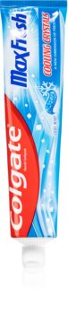 Colgate Max Fresh Cooling Crystals zubná pasta pre svieži dych