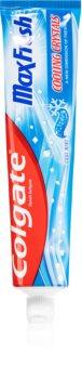 Colgate Max Fresh Cooling Crystals зубна паста для свіжого подиху