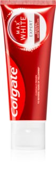 Colgate Max White Expert Original bleichende Zahnpasta