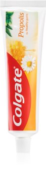Colgate Propolis Toothpaste For Complete Protection Of Teeth