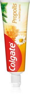 Colgate Propolis Zahnpasta für den kompletten Schutz Ihrer Zähne