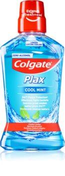 Colgate Plax Cool Mint vodica za usta protiv zubnog plaka