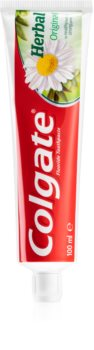 Colgate Herbal Original dentifrice