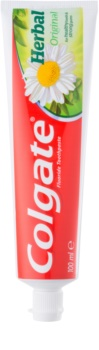 Colgate Herbal Original zubní pasta