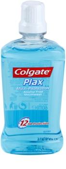Colgate Plax Cool Mint płyn do płukania jamy ustnej