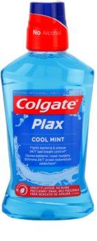 Colgate Plax Cool Mint Plaque Mouthwash