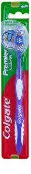 Colgate Premier Clean οδοντόβουρτσα μέτριο