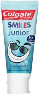 Colgate Smiles Junior Toothpaste for Children