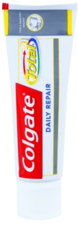 Colgate Total Daily Repair Toothpaste For Complete Protection Of Teeth