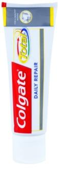 Colgate Total Daily Repair οδοντόκρεμα  για πλήρη  προστασία των δοντιών