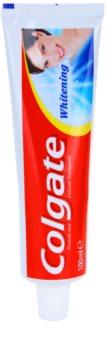 Colgate Whitening bieliaca zubná pasta