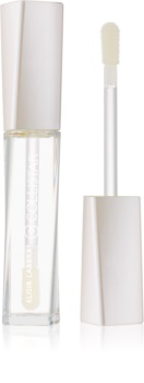 Collistar Lip Elixir Pflegender Lipgloss mit Arganöl
