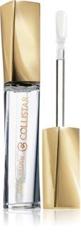 Collistar Gloss Design lesk na rty pro větší objem