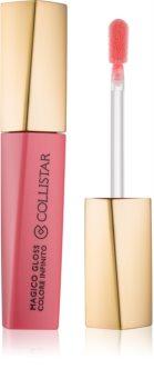 Collistar Infinite Colour Long-Lasting Lip Gloss