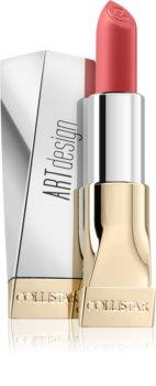 Collistar Rossetto  Art Design Lipstick Lippenstift