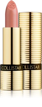 Collistar Rossetto  Unico® Lipstick Full Colour - Perfect Wear luxusní rtěnka