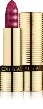Collistar Rossetto Unico® Luxurious Lipstick