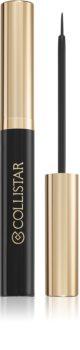 Collistar Professional Eye Liner eyeliner liquide