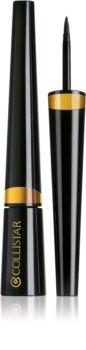 Collistar Eye Liner Tecnico течни очни линии