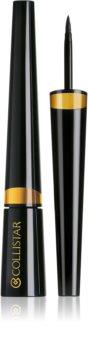 Collistar Tecnico Eye Liner eye-liner résistant à l'eau