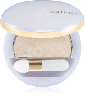 Collistar Double Effect Eyeshadow Lidschatten