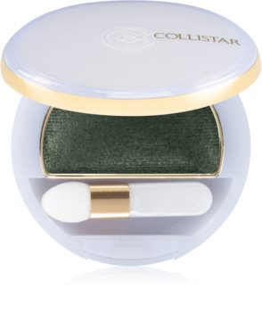 Collistar Double Effect Eyeshadow сенки за очи