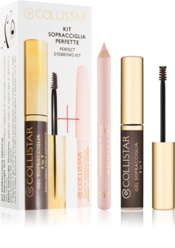 Collistar Perfect Eyebrows Cosmetic Set I. for Women