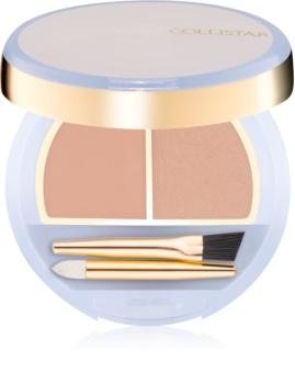 Collistar Flawless Eyebrows kit sourcils parfaits