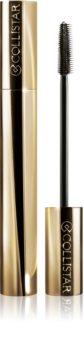 Collistar Mascara Infinito maskara za volumen i uvijanje trepavica
