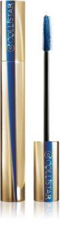 Collistar Mascara Infinito Volumen-Mascara für geschwungene Wimpern
