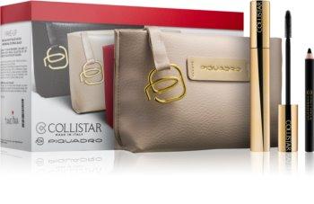 Collistar Infinito kozmetični set I. (za volumen in vihanje trepalnic) za ženske