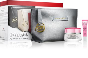 Collistar Special Active Moisture Kosmetik-Set  I. (für intensive Feuchtigkeitspflege der Haut) für Damen