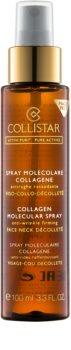 Collistar Pure Actives Collagen Collagen Molecular Spray
