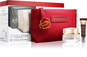 Collistar Pure Actives Hyaluronic Acid kosmetická sada VI. (pro hydrataci a vypnutí pokožky) pro ženy