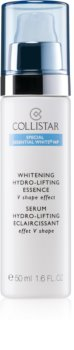 Collistar Special Essential White® HP Lifting Serum with Moisturizing Effect