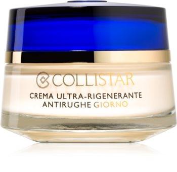 Collistar Special Anti-Age crema rigenerante intensa antirughe