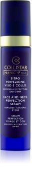 Collistar Perfecta Plus Serum omlazující sérum na obličej a krk