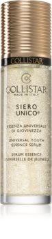 Collistar Siero Unico Universal Youth Essence Serum Rejuvenating Serum