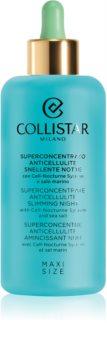 Collistar Special Perfect Body Anticellulite Slimming Superconcentrate concentrado tonificante anticelulite