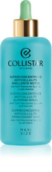 Collistar Special Perfect Body Anticellulite Slimming Superconcentrate Laihdutustiiviste Selluliitin Hoitamiseen