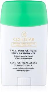 Collistar Special Perfect Body feszesítő testápolás remodellizációs hatással