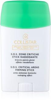 Collistar Special Perfect Body njega za učvršćivanje tijela s učinkom preoblikovanja