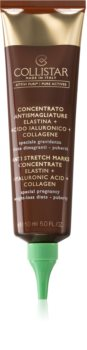 Collistar Pure Actives Anti Stretch Marks Concentrate Concentrated Care to Treat Stretch Marks