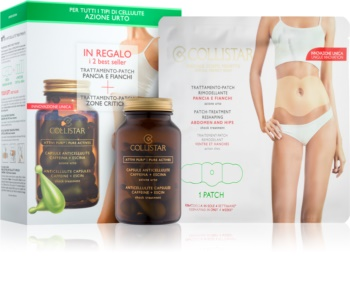Collistar Special Perfect Body Cosmetic Set I. for Women
