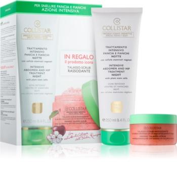 Collistar Special Perfect Body coffret cosmétique III. pour femme