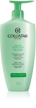 Collistar Special Perfect Body Anticellulite Cryo-Gel gel proti celulitidě