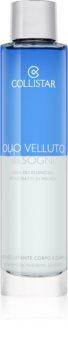 Collistar Benessere Dei Sogni Body Oil for Women