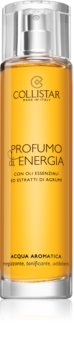 Collistar Benessere Dell'Energia Profumo di Energia frissítő víz hölgyeknek